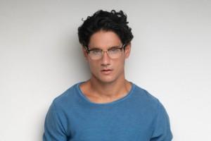 Αγγελική: Ο Δημήτρης δείχνει το πραγματικό του πρόσωπο - Ραγδαίες εξελίξεις απόψε