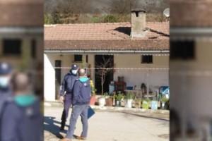 Φρίκη στην Αιτωλοακαρνανία: Γείτονες και συγγενής οι δράστες της φονικής ληστείας