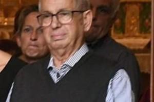78χρονος παππούς έπνιξε την 77χρονη σύζυγό του επειδή τον απάτησε πριν από 40 χρόνια!