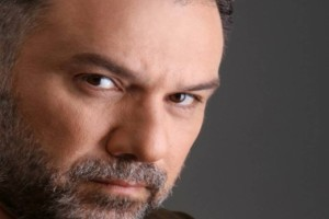 Γρηγόρης Αρναούτογλου - ΑΝΤ1: Ανανέωσαν την συνεργασία τους για 3 χρόνια!