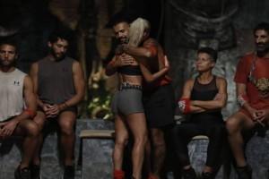 Survivor 4: Νέα ασύλληπτη γκάφα - Ανακοίωσαν στα social την αποχώρηση της Ασημίνας πριν το παίξει ο ΣΚΑΙ!