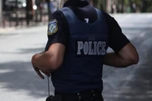 Θρίλερ στην Κρήτη: Γυναίκα βρέθηκε νεκρή μέσα στο σπίτι της