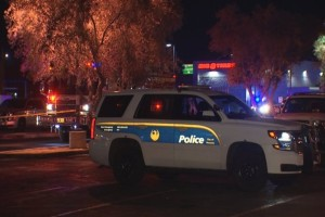"""Συναγερμός στις ΗΠΑ: """"Έπεσαν"""" πυροβολισμοί στο Φοίνιξ - Υπάρχουν αρκετοί τραυματίες"""
