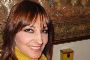 """Άντζυ Σαμίου: «Είχα μια συνάδελφο που το βiτσιο της ήταν να """"κοιμάται"""" με παντρεμένους ενώ οι γυναίκες τους έκλαιγαν στο σπίτι»"""