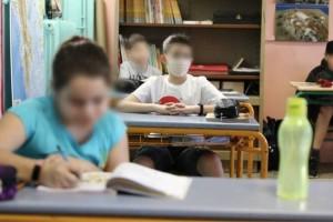 Κορωνοϊός: Έκτακτη σύσκεψη μετά την «έκρηξη» κρουσμάτων στην Αττική - «Βόμβες» Σύψα για τα σχολεία