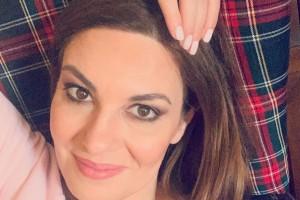 Φαίη Μαυραγάνη: Σάρωσε στην τηλεθέαση - Χαρές στο Open