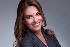 Στην κορυφή της τηλεθέασης η Φαίη Μαυραγάνη - Χαμόγελα στο Open