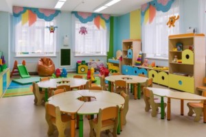 Κρήτη: Βρέθηκαν θετικά στον κορωνοϊό δύο παιδιά σε βρεφονηπιακό σταθμό