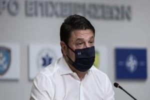 Ούτε 300, ούτε 500 Ευρώ: Αυτές είναι οι νέες αυστηρές ποινές για τους παραβάτες