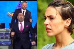 Κλάμα: Το «Ράδιο Αρβύλα»… γλεντάει την Κάτια Ταραμπάνκο μετά την αποχώρηση από το Survivor