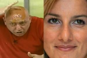 Αισχρός Ραπτόπουλος για Μπεκατώρου: «Έβαλε το μετάλλιο πάνω από το βιασμό»