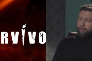 Survivor spoiler: «Βόμβα» στο ριάλιτι - Έτοιμος να μπει και ο Γιάννης Βαρδής!