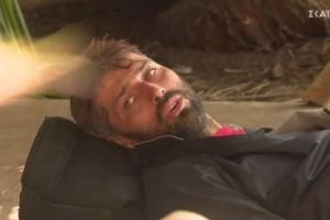 Survivor 4: Οι τραυματισμοί, οι τσακωμοί και οι υποψήφιοι - Δείτε τα highlights