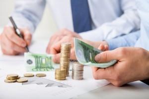 Δάνειo έως 50.000 με εγγύηση 90% από το Δημόσιο - Ποιες επιχειρήσεις αφορούν