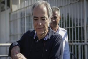 Δημήτρης Κουφοντίνας: Ποιοι δημοσιογράφοι και καλλιτέχνες βρίσκονται υπέρ του