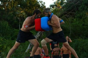Survivor spoiler 27/01: Ποια ομάδα κερδίζει σήμερα το έπαθλο!