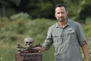 "Survivor 4 - τηλεθέαση: Το ριάλιτι επιβίωσης ""έλιωσε"" τον ανταγωνισμό"