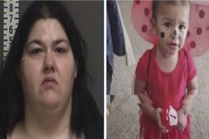 Άγριο έγκλημα: 37χρονη σκότωσε 15 μηνών βρέφος