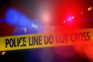 Άγριο έγκλημα: 29χρονος δολοφόνησε τα δυο του παιδιά και την πρώην του