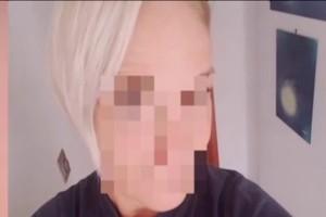 Έγκλημα στα Χανιά: Βρέθηκε ο Νορβηγός σύντροφος της 54χρονης νεκρής