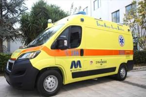 Κρήτη: 57χρονη αυτοκτόνησε σε δεξαμενή νερού - Συγκλονίζει το σημείωμα που άφησε