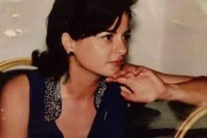 """""""Έφυγε"""" από τη ζωή η αρχαιολόγος Ελένη Ζάχου"""