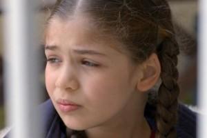 Συνταρακτικές εξελίξεις στην Elif: Η Ελίφ θέλει να καλέσει την αστυνομία