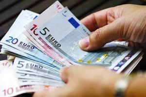 Επιδόματα & Παροχές: Εννέα πληρωμές μέχρι τέλη Ιανουαρίου - Αναλυτικά οι ημερομηνίες