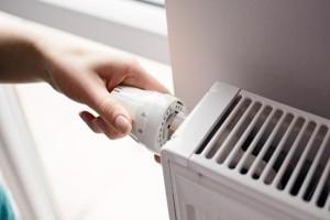 """Επίδομα θέρμανσης: Μεγάλη """"ανάσα"""" για τα νοικοκυριά - """"Χάος"""" με τις αιτήσεις"""