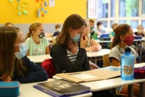 Επιστροφή στα... σχολεία: Με ποια μέτρα ανοίγουν τη Δευτέρα 11/01;