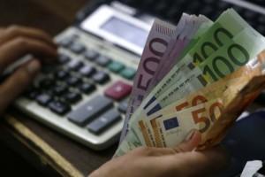 Κορωνοϊός: Εξετάζεται η επιδότηση των πάγιων δαπανών για πληγείσες επιχειρήσεις από την πανδημία