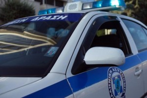 Θρίλερ στην Εύβοια: Δάσκαλος βρέθηκε μαχαιρωμένος