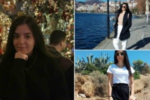 Eξαφάνιση 19χρονης στο Κορωπί: Νέες μαρτυρίες «φωτιά» για την Αρτέμιδα - «Την είδαμε με...»