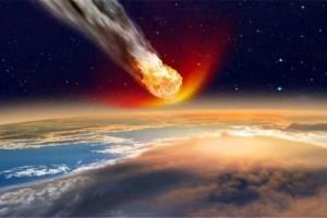 """""""Το σύμπαν θα καταστραφεί το..."""": Οι προφητείες για το 2021 που ανατριχιάζουν"""