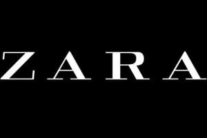 """Εκπτώσεις """"φωτιά"""" στα ZARA: Αμάνικο τοπ μόνο με 3,99€"""