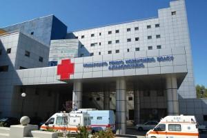 Βόλος: Γιατρός κατέρρευσε μπροστά στα μάτια της γυναίκας του