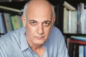 Αισχρό σχόλιο υπέρ του Κιμούλη: «Πάψτε ατάλαντες να το παίζετε βιασμένες»