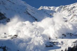 Θρίλερ στα Γρεβενά: Χιονοστιβάδα καταπλάκωσε 27χρονο σκιέρ