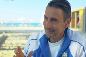 """Σοφία Μπεκατώρου: """"Ξέσπασε"""" ο Νίκος Κακλαμανάκης - """"Αυτά που βλέπαμε τα λέγαμε, όμως δεν μας άκουγε κανείς"""""""