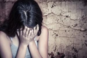 Νέα αποκάλυψη σοκ: 12χρονη κακοποιήθηκε ερωτικά από 47χρονο προπονητή ελληνορωμαϊκής πάλης! (Video)