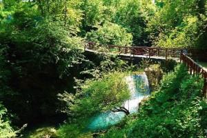 Νάουσα Μακεδονίας: 19+1 λόγοι για να την επισκεφτείτε!