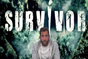"Survivor spoiler: Είπε το ""ναι"" και μπαίνει στο Survivor o Δημήτρης Κεχαγιάς!"