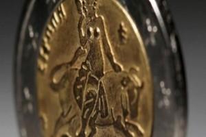 Απίστευτο: Αν έχεις αυτό το κέρμα των 2 ευρώ, αξίζει 80.000!