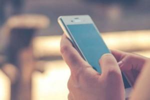 Κινητό: Μήνυμα «βόμβα» καταστρέφει το τηλέφωνό σου! Μην το ανοίξετε!