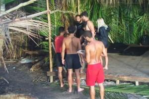 """Survivor spoiler: Έπεσαν """"μπουνιές"""" μετά το συμβούλιο στην παραλία - Οι τέσσερις """"κόκκινοι"""" που ήρθαν στα χέρια!"""