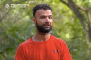 Survivor 4: Μετά την Κάτια… στόχος ο Κοψιδάς για τον Κονδυλάτο - «Δεν έχει καμία ηθική…»