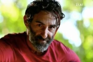 Survivor 4: Ο Κοψιδάς έδωσε την απάντηση που έπρεπε στον Κονδυλάτο - «Είσαι ξένο σώμα»