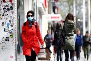 Κορωνοϊός: Μεγαλώνουν και άλλο οι φόβοι στην Αυστρία - Παρατείνεται για τρίτη φορά το lockdown