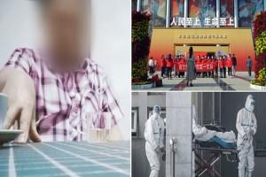 Κορωνοϊός: «Μας είπαν να πούμε ψέματα - Ξέραμε ότι προκαλούσε θανάτους!» - Σοκαριστικές μαρτυρίες γιατρών από την Ουχάν (Video)