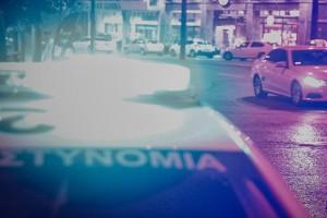 Κορωνοϊός: Σε σκληρό lockdown ο Δήμος Αχαρνών - Που αίρονται και που επεκτείνονται τα μέτρα